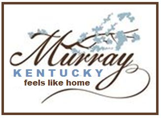 https://www.facebook.com/murraykentucky