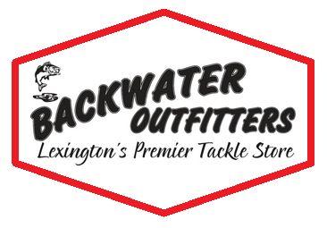 http://backwateroutfitters.net/?reqp=1&reqr=nzcdYzuzoz9hMzM2LF5jLab=