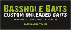http://www.bassholebaits.net/index.php#tab-3