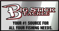 http://bigsticktackle.com/index.php