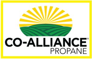 https://coalliancepropane.com/