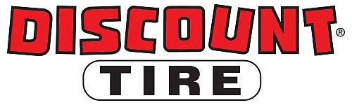 http://www.discounttire.com/dtcs/home.do