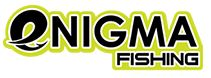 https://enigmafishing.com/