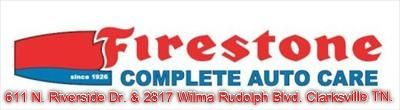 http://www.firestonecompleteautocare.com/store-detail/303599/2817-wilma-rudolph-blvd-clarksville-tn-37040-5155