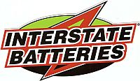 http://www.interstatebatteries.com/cs_estore/