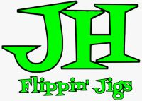 https://www.jhflippinjigs.com/