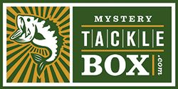 http://mysterytacklebox.com/