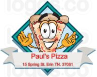 http://www.placestoeat.com/tn-menus/houston-county/Erin_TN/Pauls_Pizza-7915-menus.aspx