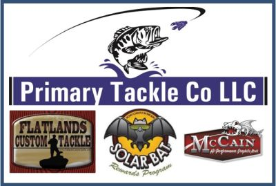 http://www.primarytackle.com/store/c1/Featured_Products.html