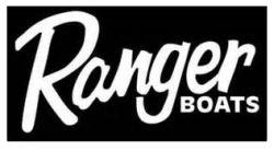 http://rangerboats.com/