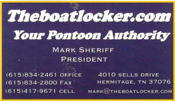 http://theboatlocker.reachlocal.com/?scid=2522681&kw=15782324:15158&pub_cr_id=1129759499