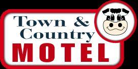 http://www.townandcountrymotel.com/