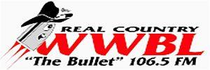 http://tunein.com/radio/WWBL-1065-s23692/