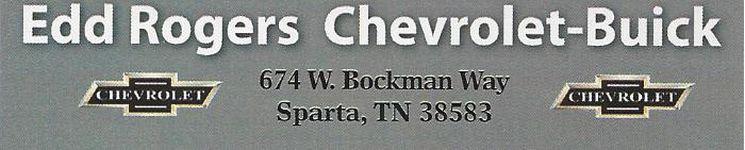 http://www.eddrogersauto.com/?cs:a=chevy_flex_da&cs:pro=chedapnf&cs:e=m&cs:q=edd%20rogers%20chevrolet&cs:m=e&cs:cid=1314163358&seg=dap&cs:tv=351&cs:ki=324623622