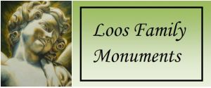 http://www.loosfamilymonuments.com/