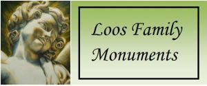 http://www.loosfamilymonuments.com/