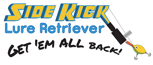 https://www.sidekicklureretriever.com/