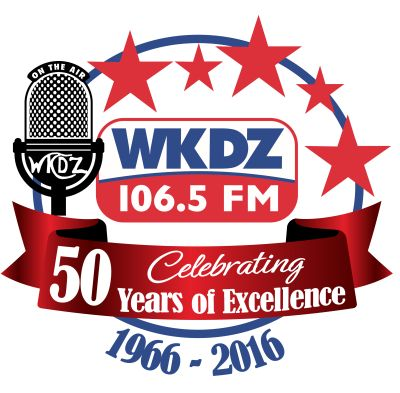 http://www.wkdzradio.com/pages/20941301.php