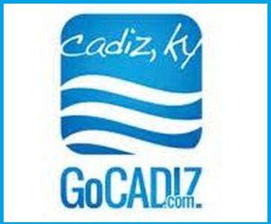 http://www.gocadiz.com/