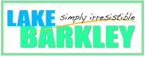 http://www.lakebarkley.org/contact.shtml