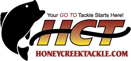 https://honeycreektackle.com/